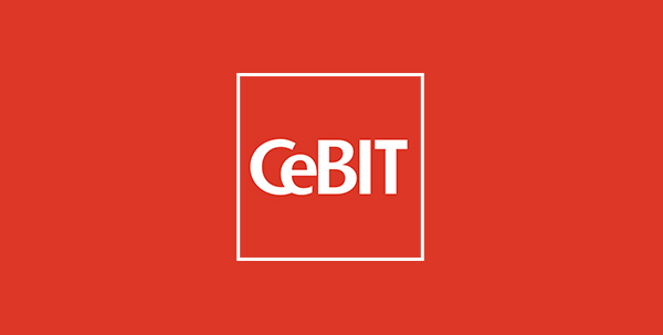 events cebit