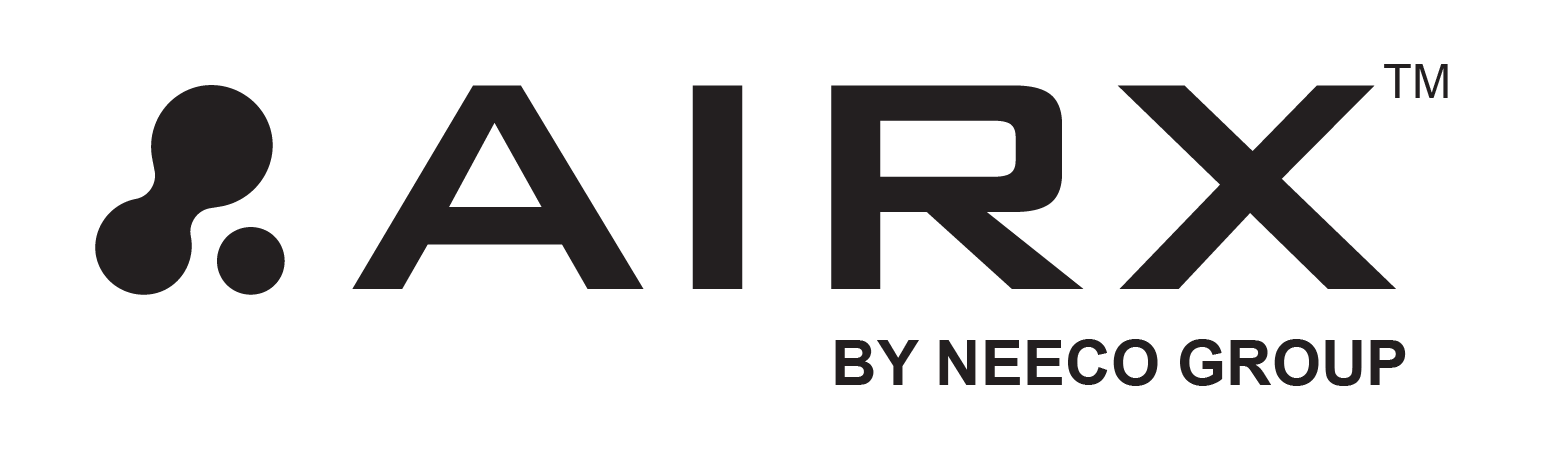 AIRX TECHNOLOGIES LIMITED