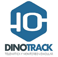 DINOTRACK SAC