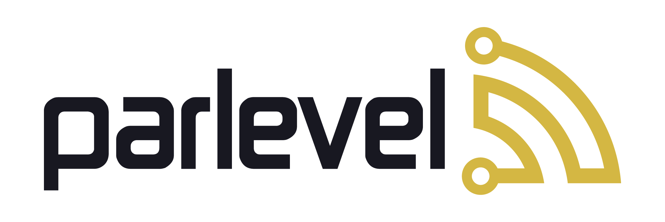 Parlevel Systems, Inc