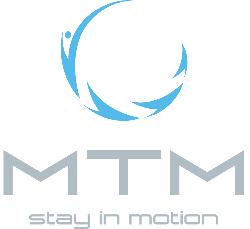 MOTIONTECHMOBILE GmbH