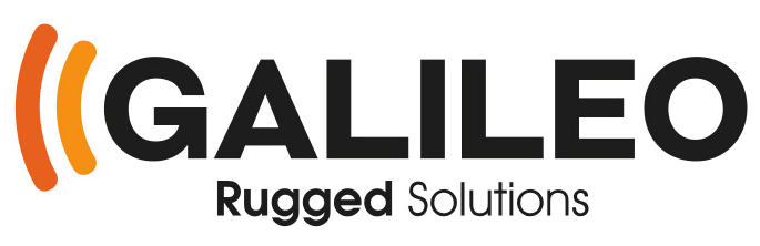 GALILEO Rugged Solutions