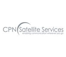 CPN Satellite Services GmbH
