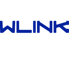 Shenzhen Wlink Technology Co., Ltd