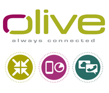Olive Business Solutions Ltd