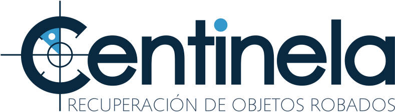 PROYECTO CENTINELA, S.L.