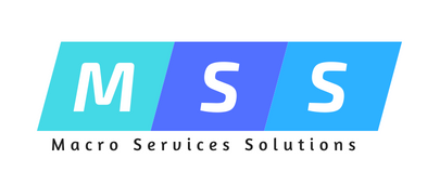 MACRO SERVICES SOLUTIONS SAS