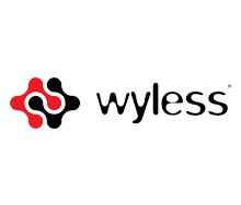 Wyless, Inc