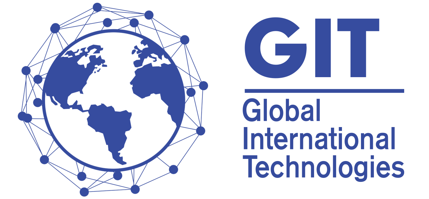 Global International Technologies