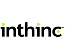 inthinc Technology Solutions inc