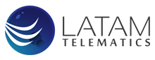 Latam Telematics Registered