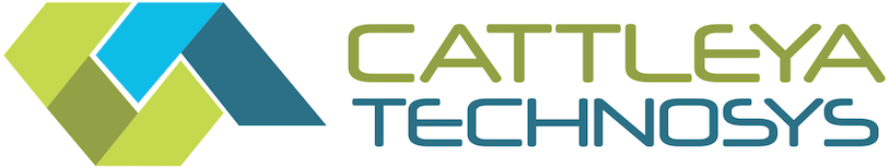Cattleya Technosys Private Limited