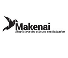Makenai Solutions, Innovation & Creative Ideas