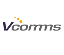 Vcomms Connect Limited