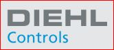 DIEHL Connectivity Solutions GmbH