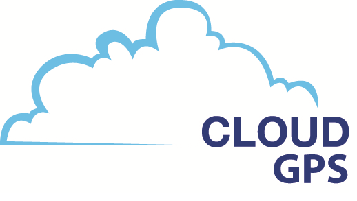 Cloud Communications Australia