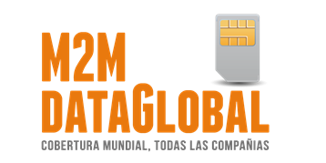 m2mdataglobal CHILE