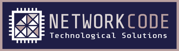 Networkcode Tech Solution