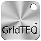 Gridteq Limited