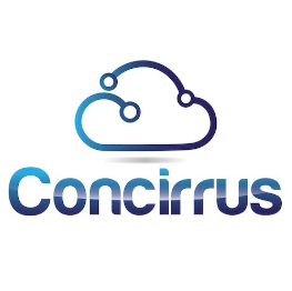 Concirrus Ltd
