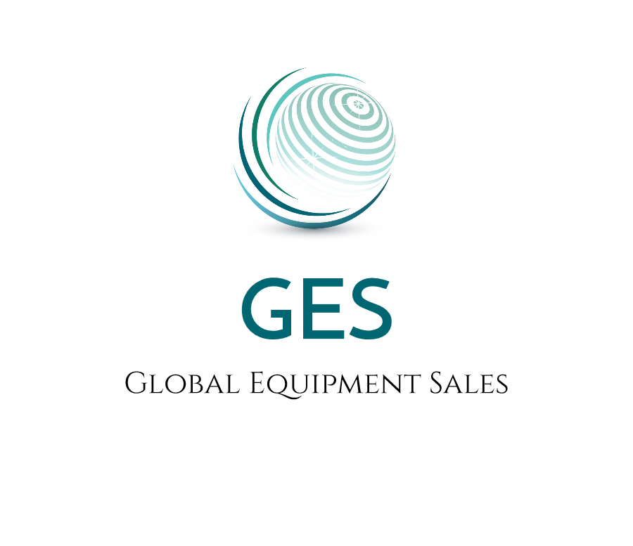 Global Equipment Sales