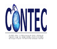CONTEC Satelital and Tracking Solutions