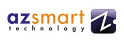 AZ SMART TECHNOLOGY LTDA