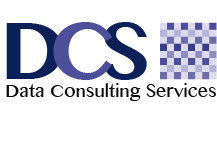 Data Consulting Services LA Registered