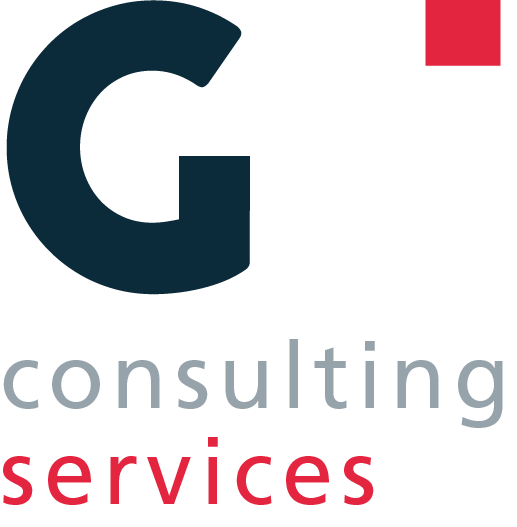 Go2IT Consulting Services