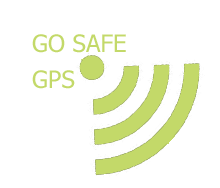 Safe Track GPS Experts Co Ltd