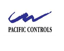 Pacific Controls Inc.