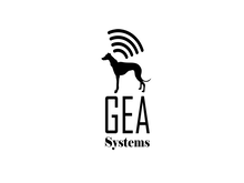 Gea Systems