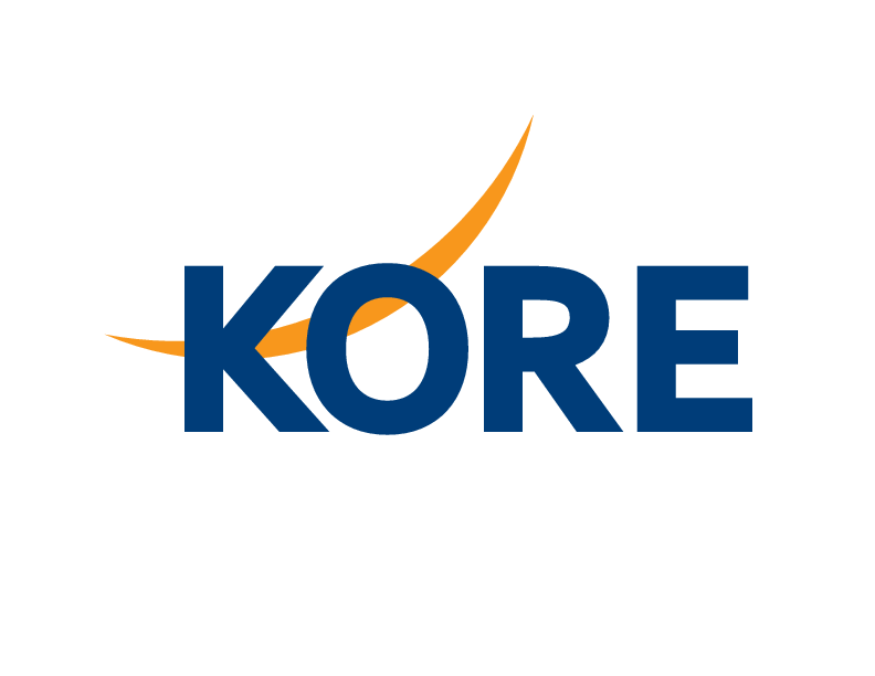 Kore Wireless Mexico