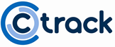 Ctrack Limited