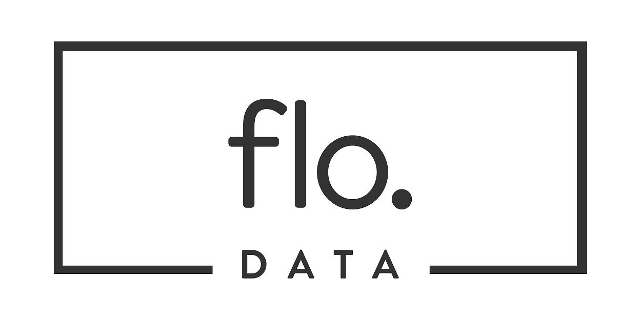 Flo Data Limited