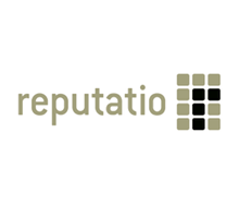 reputatio AG