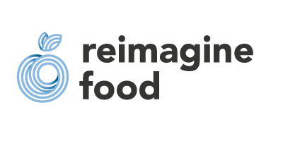 Reimagine Food