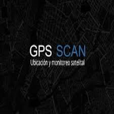 GPS SCAN S.A.C.